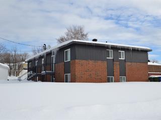 Immeuble à revenus à vendre à Saguenay (La Baie), Saguenay/Lac-Saint-Jean, 1522, Rue  Perron, 14007957 - Centris.ca