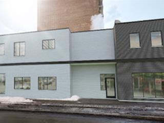 Bâtisse commerciale à louer à Montréal (Ville-Marie), Montréal (Île), 1800, boulevard  De Maisonneuve Ouest, 25231231 - Centris.ca
