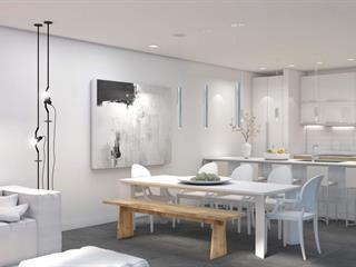 Condo / Apartment for rent in Montréal (Côte-des-Neiges/Notre-Dame-de-Grâce), Montréal (Island), 6250, Avenue  Lennox, apt. 501, 28557625 - Centris.ca