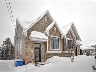 House for sale in Sainte-Brigitte-de-Laval, Capitale-Nationale, 27, Rue de l'Azalée, 20340757 - Centris.ca