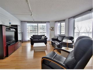 Condo à vendre à Saint-Lambert (Montérégie), Montérégie, 8, Rue  Riverside, app. 703, 23987643 - Centris.ca
