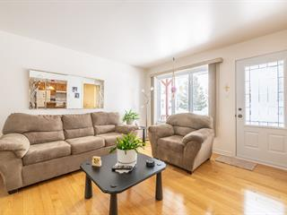 House for sale in L'Île-Perrot, Montérégie, 7, Rue  Giffard, 21283417 - Centris.ca