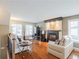 House for sale in Mirabel, Laurentides, 8810, Rue  Ménard, 15989381 - Centris.ca