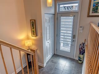 Maison à vendre à Boisbriand, Laurentides, 597, Rue  Papineau, 15248095 - Centris.ca