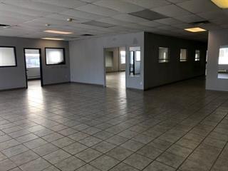 Local industriel à louer à Bois-des-Filion, Laurentides, 620, Rue de la Sablière, 27388142 - Centris.ca