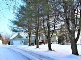 House for sale in Ascot Corner, Estrie, 495, Chemin  Spring, 12476661 - Centris.ca