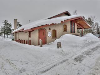 Business for sale in Saint-Jérôme, Laurentides, 685, Rue  Laviolette, 27995825 - Centris.ca