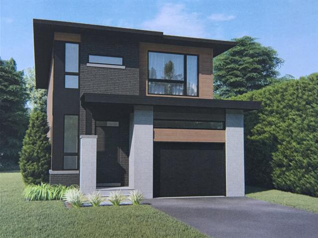 Maison à vendre à Gatineau (Aylmer), Outaouais, 162, Rue de Francfort, 9562478 - Centris.ca