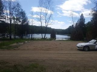 Lot for sale in Sainte-Ursule, Mauricie, 6180, Chemin du Lac-Fleury, 26193538 - Centris.ca