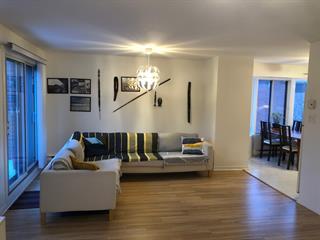 Condo / Apartment for rent in Montréal (Le Sud-Ouest), Montréal (Island), 675, Rue  Richmond, apt. 6, 20137177 - Centris.ca