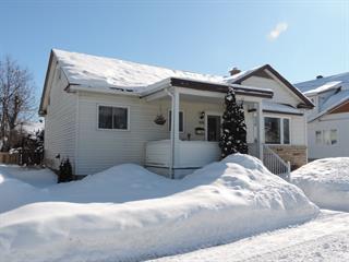 Maison à vendre à Lachute, Laurentides, 155, Rue  Saint-Julien, 17190676 - Centris.ca