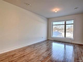 Condominium house for sale in Boisbriand, Laurentides, 4770Z, Rue des Francs-Bourgeois, 19422606 - Centris.ca