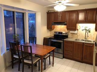 Condo / Appartement à louer à Montréal (Le Sud-Ouest), Montréal (Île), 675, Rue  Richmond, app. 6, 20137177 - Centris.ca