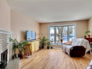 House for sale in Québec (Sainte-Foy/Sillery/Cap-Rouge), Capitale-Nationale, 912 - 914, Rue du Viaduc, 26856472 - Centris.ca