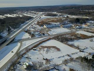 Terre à vendre à Vaudreuil-Dorion, Montérégie, boulevard  Harwood, 27519622 - Centris.ca