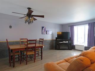 Maison à vendre à Sainte-Angèle-de-Monnoir, Montérégie, 26, Rue  Réjean, 14415446 - Centris.ca
