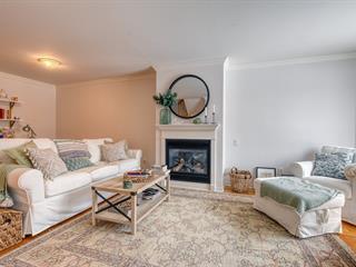 Maison en copropriété à louer à Sainte-Anne-de-Bellevue, Montréal (Île), 42, Rue  Elmo-Deslauriers, 24886716 - Centris.ca