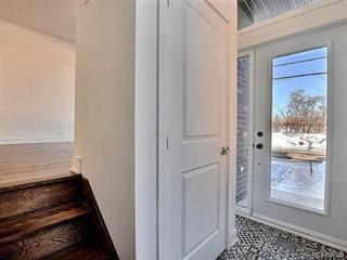 Condominium house for sale in Boisbriand, Laurentides, 4760Z, Rue des Francs-Bourgeois, 17009110 - Centris.ca