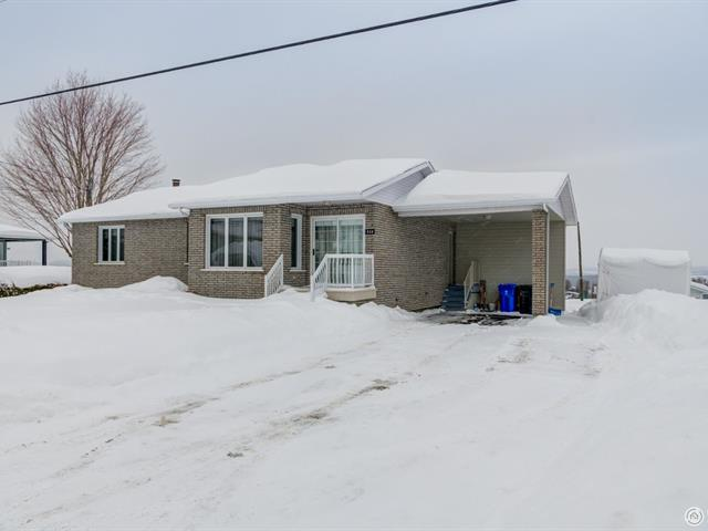 House for sale in Saint-Victor, Chaudière-Appalaches, 249, Rue  Doyon, 18106681 - Centris.ca