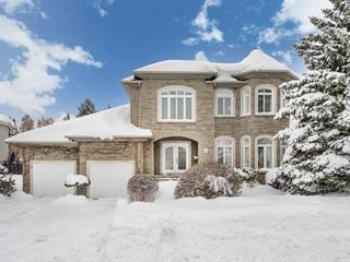 House for sale in Kirkland, Montréal (Island), 4, Rue du Sauvignon, 17304165 - Centris.ca