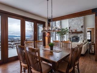 House for sale in Saint-Donat (Lanaudière), Lanaudière, 160, Chemin du Mont-Jasper, 11671631 - Centris.ca