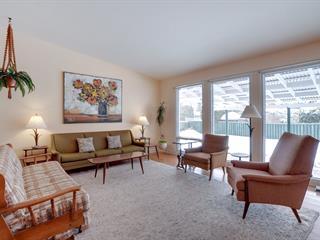 Maison à vendre à Gatineau (Aylmer), Outaouais, 16, Rue  Walter-Herbert, 21641982 - Centris.ca