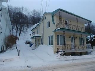 Duplex for sale in Sainte-Anne-de-Beaupré, Capitale-Nationale, 10229 - 10233, Avenue  Royale, 10675983 - Centris.ca