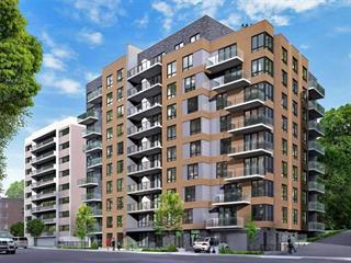 Condo / Apartment for rent in Montréal (Côte-des-Neiges/Notre-Dame-de-Grâce), Montréal (Island), 6250, Avenue  Lennox, apt. 707, 27519219 - Centris.ca