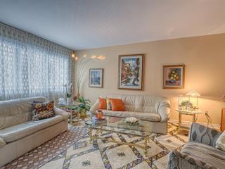 Maison à vendre à Dollard-Des Ormeaux, Montréal (Île), 355, Rue  Dauphin, 28485425 - Centris.ca