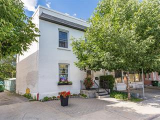 Maison à vendre à Montréal (Lachine), Montréal (Île), 139, Rue  Saint-Jacques, 13552265 - Centris.ca