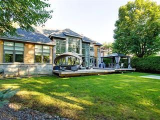 Maison à vendre à Montréal (L'Île-Bizard/Sainte-Geneviève), Montréal (Île), 1076, Rue  Bellevue, 25570543 - Centris.ca