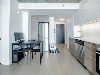 Condo / Apartment for rent in Montréal (Ville-Marie), Montréal (Island), 1800, boulevard  René-Lévesque Ouest, apt. 912, 10068320 - Centris.ca