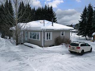Maison à vendre à Rivière-Rouge, Laurentides, 756, Rue  Brisebois, 14842144 - Centris.ca