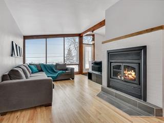 House for sale in Québec (Sainte-Foy/Sillery/Cap-Rouge), Capitale-Nationale, 3416, Chemin  Saint-Louis, 23177898 - Centris.ca