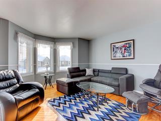 Maison à vendre à Trois-Rivières, Mauricie, 3970, Côte  Richelieu, 25057175 - Centris.ca
