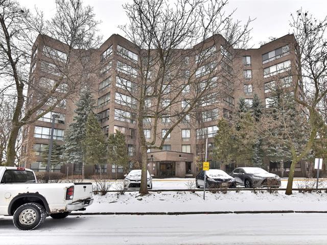 Condo / Apartment for rent in Montréal (Verdun/Île-des-Soeurs), Montréal (Island), 60, Rue  William-Paul, apt. 608, 13620206 - Centris.ca