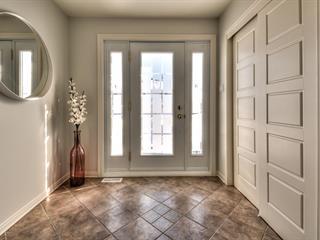Maison à vendre à Varennes, Montérégie, 1614, Chemin de la Côte-d'en-Haut, 22857216 - Centris.ca