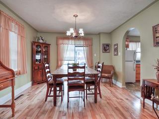 House for sale in Gatineau (Buckingham), Outaouais, 123, Rue  Laurent, 18850160 - Centris.ca