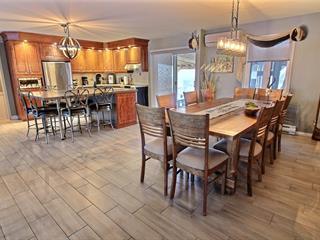 Maison à vendre à Drummondville, Centre-du-Québec, 2640, Rue  Mongeau, 11354705 - Centris.ca