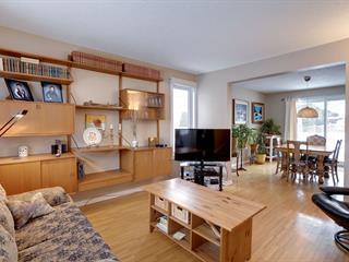 House for sale in Gatineau (Gatineau), Outaouais, 98, Rue de Sillery, 13414325 - Centris.ca