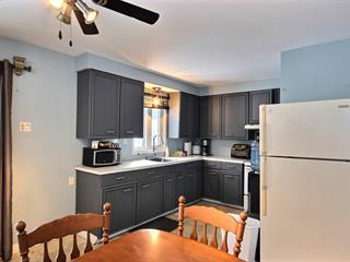 Maison à vendre à Saint-Albert, Centre-du-Québec, 121, Rue du Petit-Rapide, 16460444 - Centris.ca