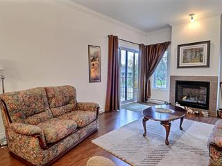 Condo à vendre à L'Assomption, Lanaudière, 152, Rue  Saint-Étienne, app. 122, 27149502 - Centris.ca