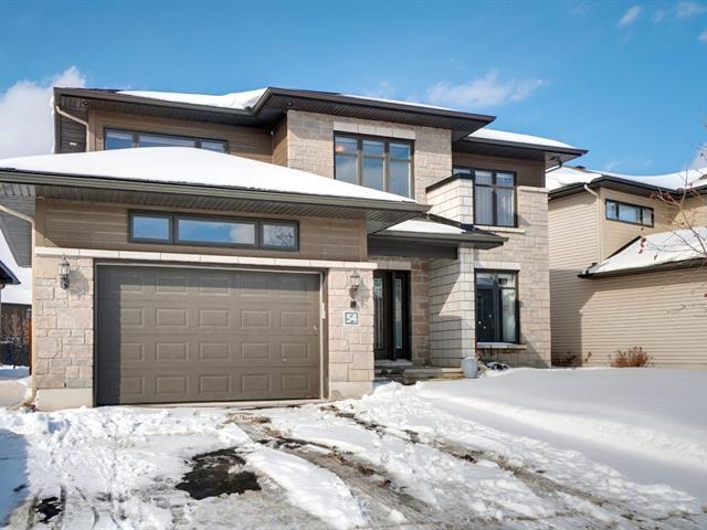 Maison à vendre à Gatineau (Aylmer), Outaouais, 54, Rue du Jockey, 14060398 - Centris.ca