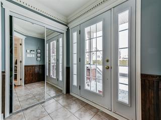 House for sale in Sainte-Julie, Montérégie, 2526, Rue de Genève, 9771167 - Centris.ca