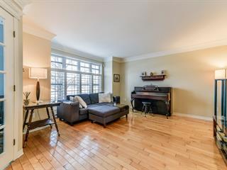 Maison à vendre à Sainte-Julie, Montérégie, 2526, Rue de Genève, 9771167 - Centris.ca