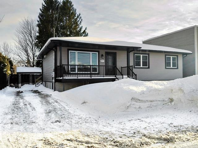House for sale in Drummondville, Centre-du-Québec, 977, Rue du Frère-André, 23973251 - Centris.ca