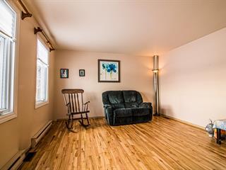 House for sale in Drummondville, Centre-du-Québec, 2400, Chemin  Tourville, 20096931 - Centris.ca