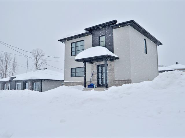 House for sale in Saint-Apollinaire, Chaudière-Appalaches, 83, Rue  Marchand, 27323397 - Centris.ca