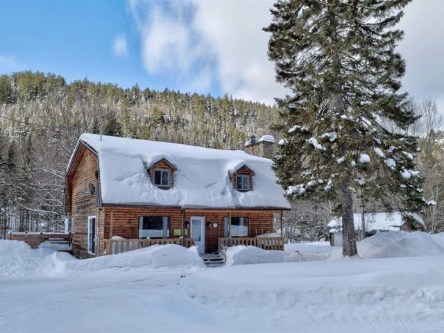 Cottage for sale in Saint-Zénon, Lanaudière, 3725, Chemin  Brassard, 22053701 - Centris.ca
