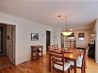 Maison à vendre à Trois-Rivières, Mauricie, 5435, Rue de Boulogne, 12027690 - Centris.ca